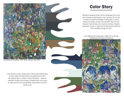 COLLECTION D + Color Story3