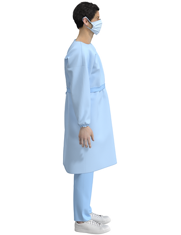 Insulation Gown V1_5.png