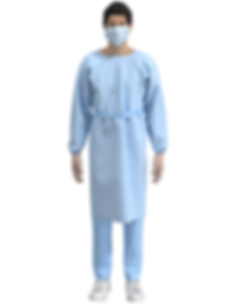 Insulation Gown V1_4.png