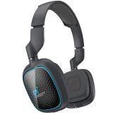 Astro A38 Wireless Headset (Grey/Blue)