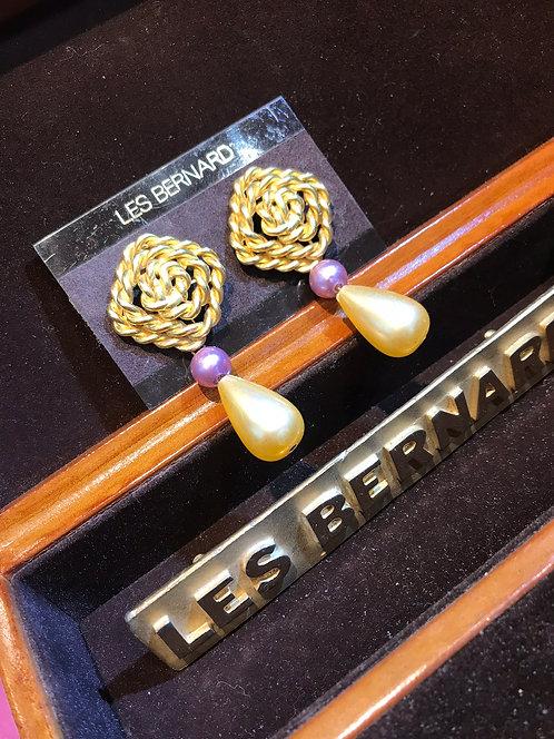 Earring LBE-024