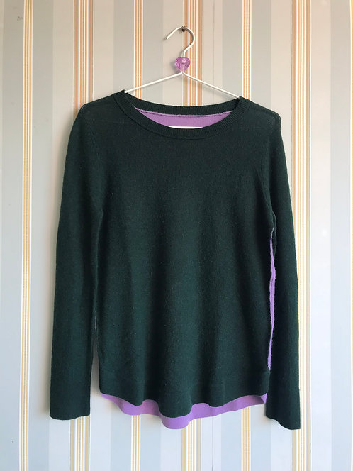 Cashmere Top-02