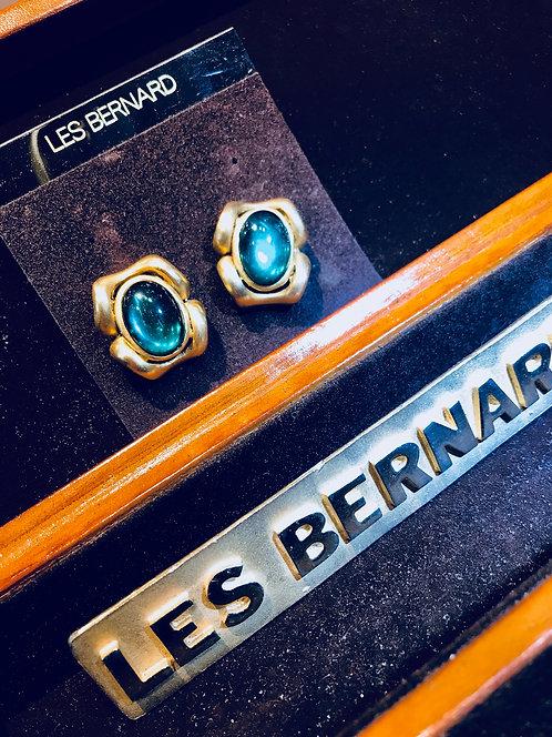 Earring LBE-036