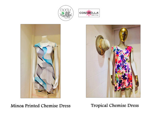 Minoa and Tropical.jpg