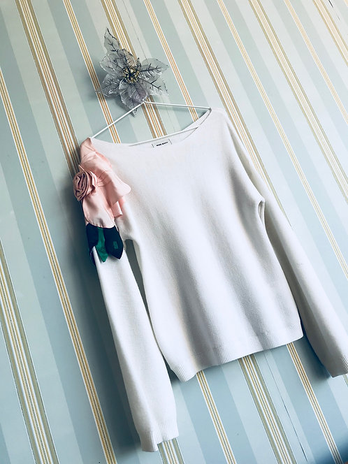 Cashmere Top-13