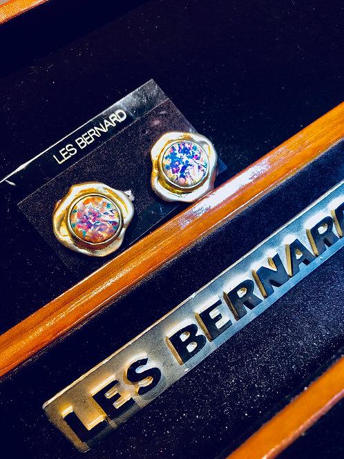 Earring LBE-029