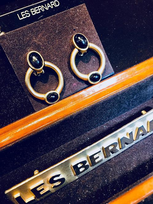 Earring LBE-032