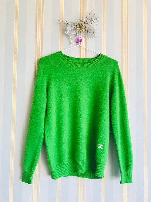Cashmere Top-04