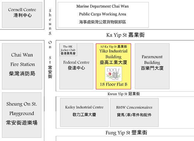YK BS Location Map.jpg