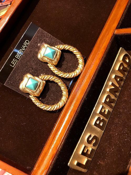 Earring LBE-018