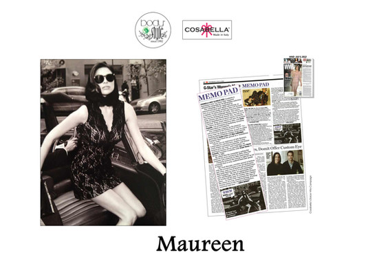 Maureen.jpg