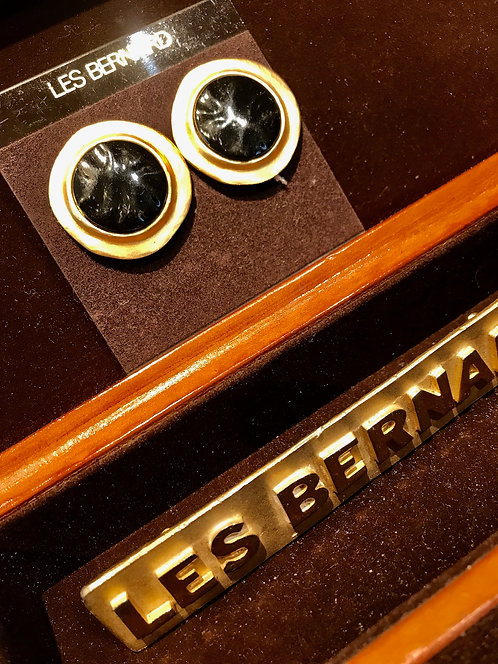 Earring LBE-014