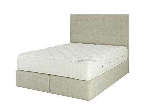 Divan Double Size Bed