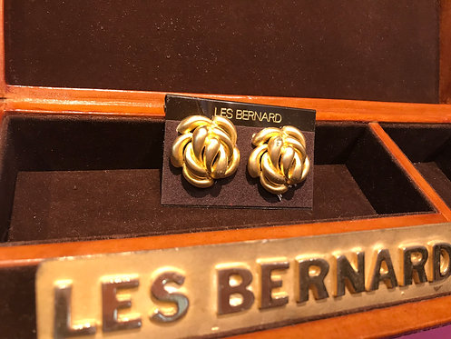 Earring LBE-016
