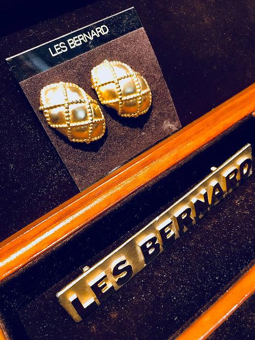 Earring LBE-008