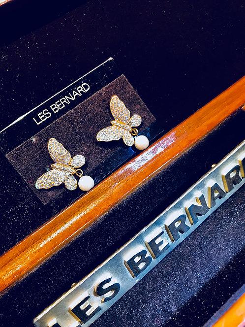 Earring LBE-035