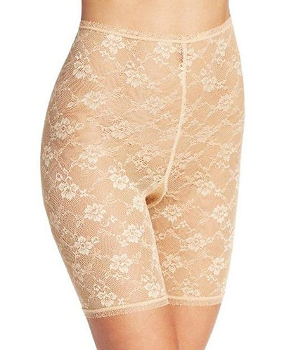 GLAM SHAPEWEAR SHORT