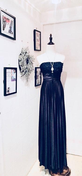 Evening Wear-01