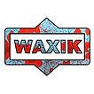Waxik.jpg