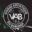 VAB logo.jpg