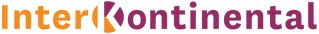 Logo_InterKontinental.png