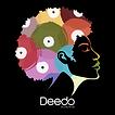 deedo-circle-texte-1024.png