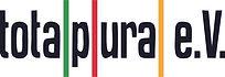 LogoGross_total plural_B .jpg