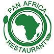 Pan africa restuarant.jpg