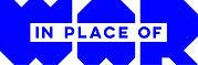 IPOW_Logo_BLUE_RGB.jpg