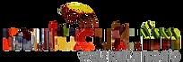 mcFM_logo2011+claim_bunt (1).png