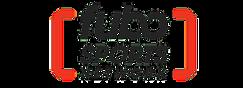 logo-fubo-sports-network.png