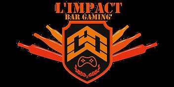 Logo L'impact.png