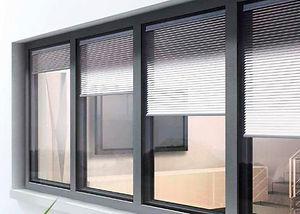 ventanas-1.jpg