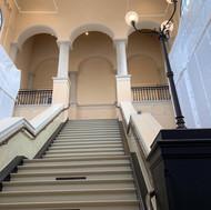 Bergen nationalmuseum 2.jpg