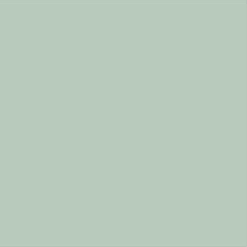 Linus Havsgrön
