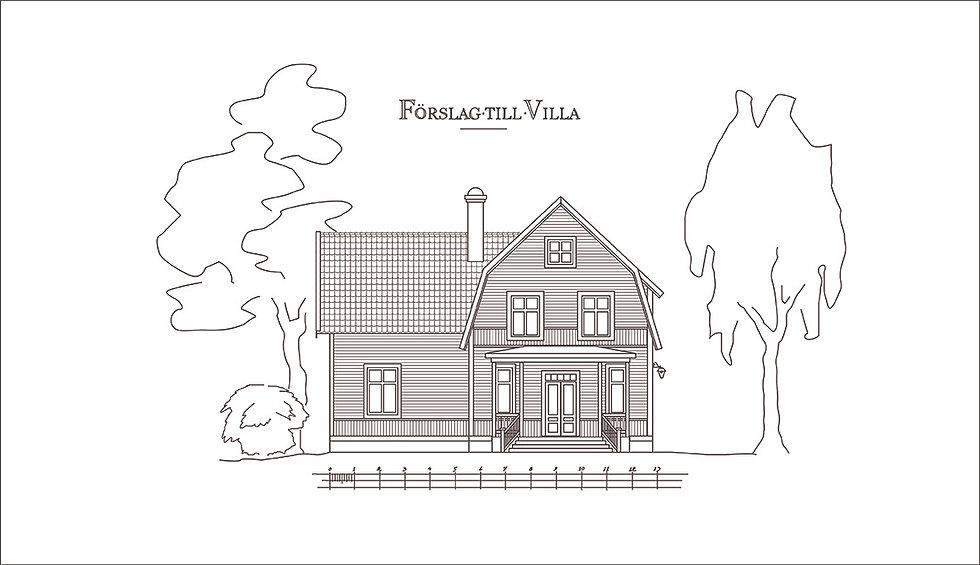 Forslag_till_Villa.jpg