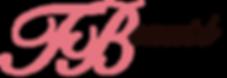 Logo_FBeauté_1.png