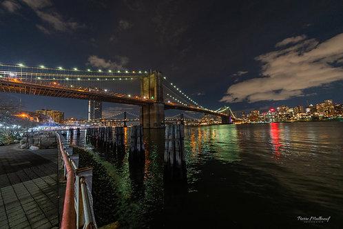 NYC_ Brooklyn Bridge_1.jpg