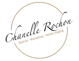Logo_Esquisse_3Noir.png
