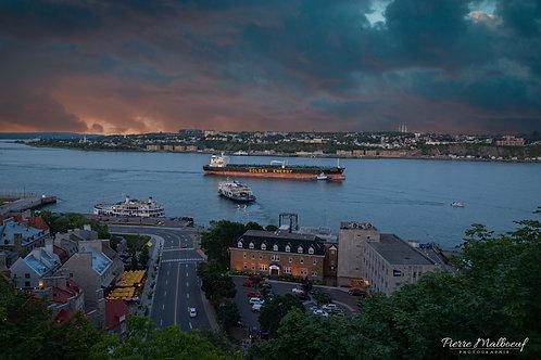 Pmalboeuf_Quebec_22511_2_Hi__Res.jpg