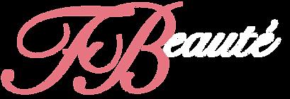 Logo_FBeauté_1_Blanc.png