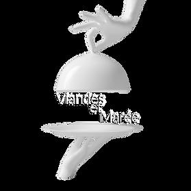 Logo_Viandes_et_marée_7.png