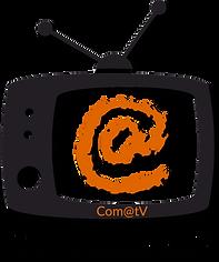 Logo_TV_Noire_AOrangeavec net.png