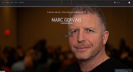 Marce Gervais.png