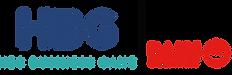 Logo horizontal .png