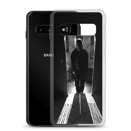 Steye Samsung Case