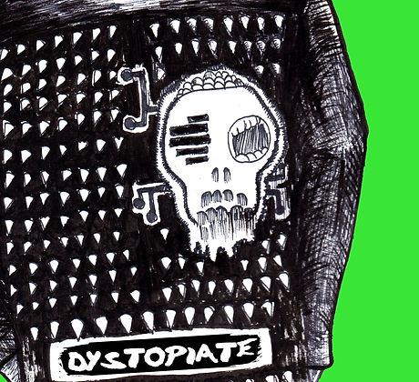 dystopiate.jpg