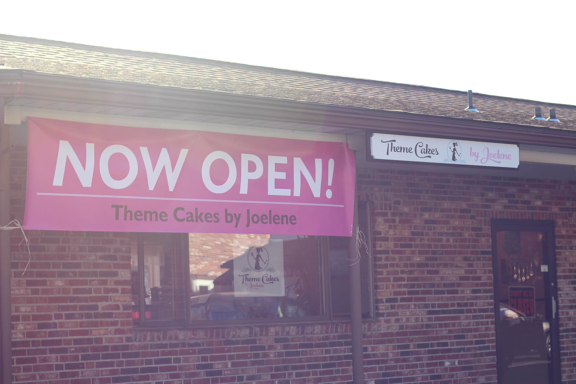 New Shop (1)