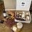 Thumbnail: Box Produits Corses