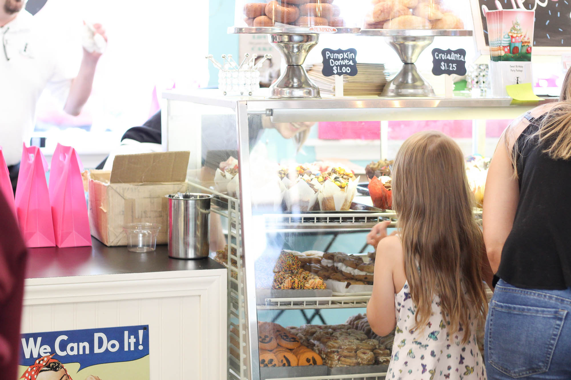 New Shop (142)